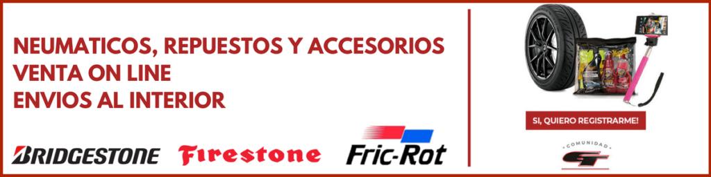 venta-on-line-de-neumaticos-bridgestone-respuestos-accesorios