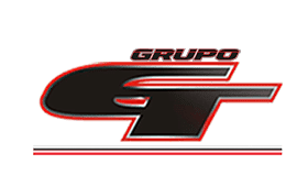 Gomatodo Bridgestone Distribuidor Oficial