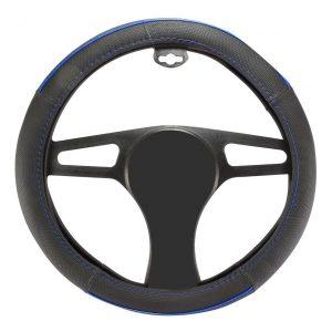 Cubre volante